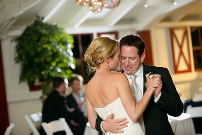 2839_d800b_Sarah_and_Brian_Mission_Ranch_Carmel_Wedding_Photography