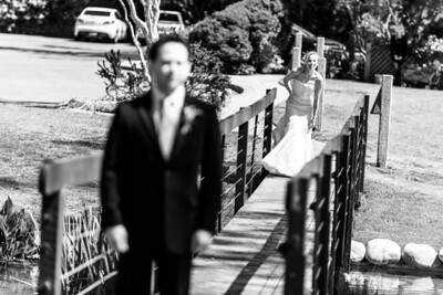 1680_d800b_Sarah_and_Brian_Mission_Ranch_Carmel_Wedding_Photography