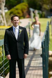 1683_d800b_Sarah_and_Brian_Mission_Ranch_Carmel_Wedding_Photography