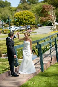 1703_d800b_Sarah_and_Brian_Mission_Ranch_Carmel_Wedding_Photography