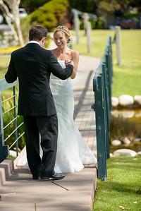 1692_d800b_Sarah_and_Brian_Mission_Ranch_Carmel_Wedding_Photography