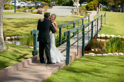 1695_d800b_Sarah_and_Brian_Mission_Ranch_Carmel_Wedding_Photography