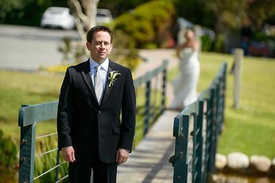 1679_d800b_Sarah_and_Brian_Mission_Ranch_Carmel_Wedding_Photography