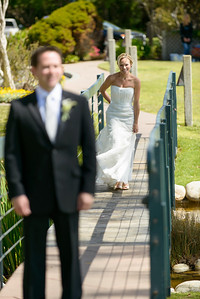 1684_d800b_Sarah_and_Brian_Mission_Ranch_Carmel_Wedding_Photography