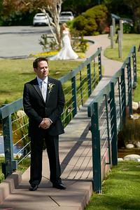 1675_d800b_Sarah_and_Brian_Mission_Ranch_Carmel_Wedding_Photography