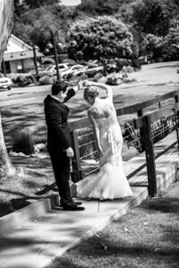 1701_d800b_Sarah_and_Brian_Mission_Ranch_Carmel_Wedding_Photography