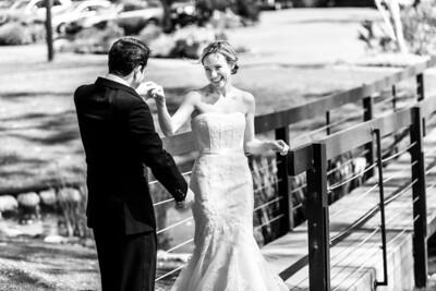 1698_d800b_Sarah_and_Brian_Mission_Ranch_Carmel_Wedding_Photography
