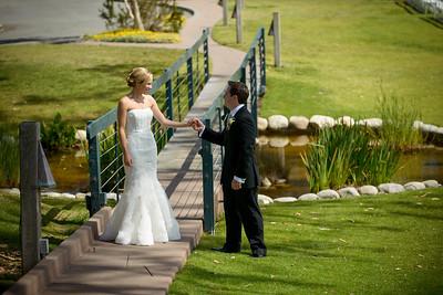 1710_d800b_Sarah_and_Brian_Mission_Ranch_Carmel_Wedding_Photography