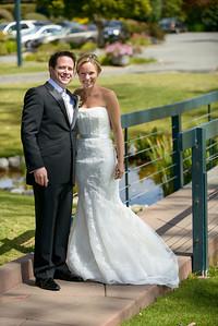 1708_d800b_Sarah_and_Brian_Mission_Ranch_Carmel_Wedding_Photography