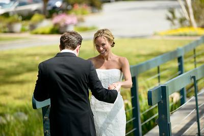 1696_d800b_Sarah_and_Brian_Mission_Ranch_Carmel_Wedding_Photography