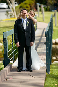 1689_d800b_Sarah_and_Brian_Mission_Ranch_Carmel_Wedding_Photography