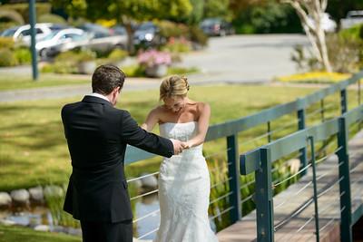 1697_d800b_Sarah_and_Brian_Mission_Ranch_Carmel_Wedding_Photography