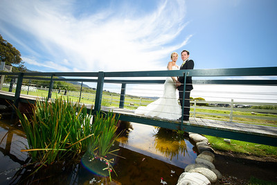 6208_d800a_Sarah_and_Brian_Mission_Ranch_Carmel_Wedding_Photography