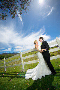 6191_d800a_Sarah_and_Brian_Mission_Ranch_Carmel_Wedding_Photography