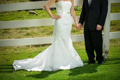 1730_d800b_Sarah_and_Brian_Mission_Ranch_Carmel_Wedding_Photography