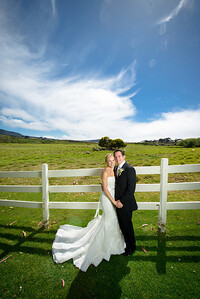 6198_d800a_Sarah_and_Brian_Mission_Ranch_Carmel_Wedding_Photography