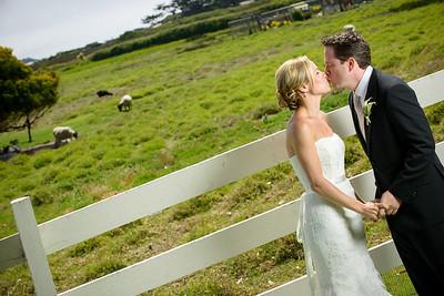 1714_d800b_Sarah_and_Brian_Mission_Ranch_Carmel_Wedding_Photography