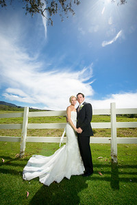 6196_d800a_Sarah_and_Brian_Mission_Ranch_Carmel_Wedding_Photography
