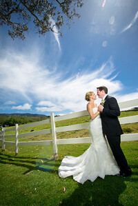 6194_d800a_Sarah_and_Brian_Mission_Ranch_Carmel_Wedding_Photography