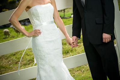 1732_d800b_Sarah_and_Brian_Mission_Ranch_Carmel_Wedding_Photography