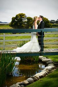 1736_d800b_Sarah_and_Brian_Mission_Ranch_Carmel_Wedding_Photography