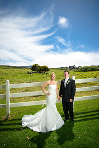 6205_d800a_Sarah_and_Brian_Mission_Ranch_Carmel_Wedding_Photography