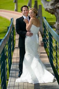 1741_d800b_Sarah_and_Brian_Mission_Ranch_Carmel_Wedding_Photography