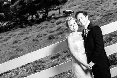 1727_d800b_Sarah_and_Brian_Mission_Ranch_Carmel_Wedding_Photography