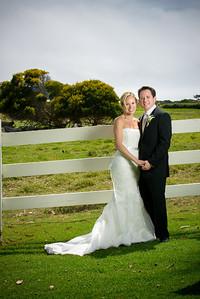 1728_d800b_Sarah_and_Brian_Mission_Ranch_Carmel_Wedding_Photography