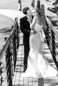1745_d800b_Sarah_and_Brian_Mission_Ranch_Carmel_Wedding_Photography