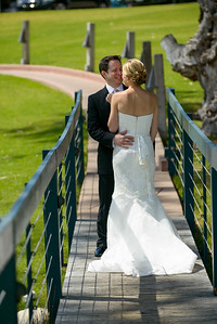 1739_d800b_Sarah_and_Brian_Mission_Ranch_Carmel_Wedding_Photography
