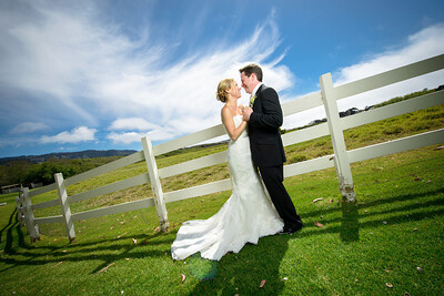 6195_d800a_Sarah_and_Brian_Mission_Ranch_Carmel_Wedding_Photography