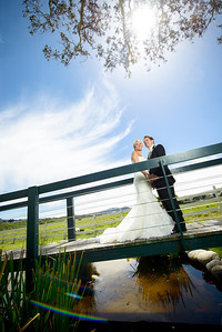 6212_d800a_Sarah_and_Brian_Mission_Ranch_Carmel_Wedding_Photography