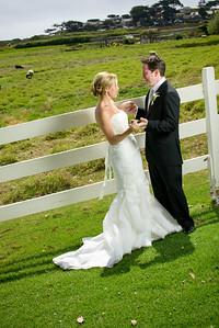 1712_d800b_Sarah_and_Brian_Mission_Ranch_Carmel_Wedding_Photography
