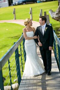 1747_d800b_Sarah_and_Brian_Mission_Ranch_Carmel_Wedding_Photography