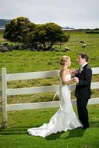 1719_d800b_Sarah_and_Brian_Mission_Ranch_Carmel_Wedding_Photography