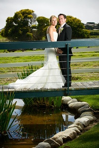 1737_d800b_Sarah_and_Brian_Mission_Ranch_Carmel_Wedding_Photography