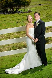 1725_d800b_Sarah_and_Brian_Mission_Ranch_Carmel_Wedding_Photography