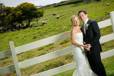 1717_d800b_Sarah_and_Brian_Mission_Ranch_Carmel_Wedding_Photography