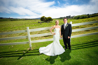 6204_d800a_Sarah_and_Brian_Mission_Ranch_Carmel_Wedding_Photography