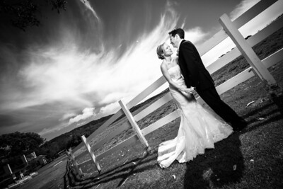 6190_d800a_Sarah_and_Brian_Mission_Ranch_Carmel_Wedding_Photography