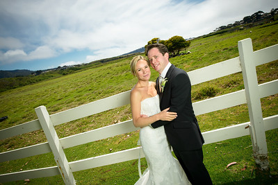 6200_d800a_Sarah_and_Brian_Mission_Ranch_Carmel_Wedding_Photography