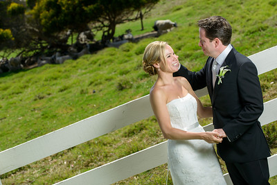 1726_d800b_Sarah_and_Brian_Mission_Ranch_Carmel_Wedding_Photography