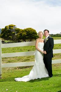 1729_d800b_Sarah_and_Brian_Mission_Ranch_Carmel_Wedding_Photography