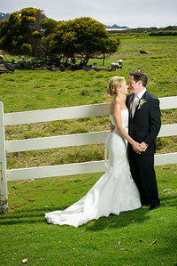 1723_d800b_Sarah_and_Brian_Mission_Ranch_Carmel_Wedding_Photography
