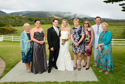 6298_d800a_Sarah_and_Brian_Mission_Ranch_Carmel_Wedding_Photography