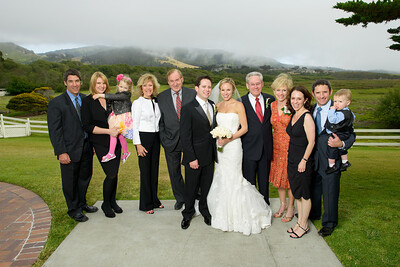 6303_d800a_Sarah_and_Brian_Mission_Ranch_Carmel_Wedding_Photography