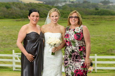 2447_d800b_Sarah_and_Brian_Mission_Ranch_Carmel_Wedding_Photography