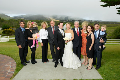 6301_d800a_Sarah_and_Brian_Mission_Ranch_Carmel_Wedding_Photography