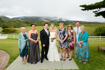 6295_d800a_Sarah_and_Brian_Mission_Ranch_Carmel_Wedding_Photography